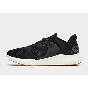 100% authentic fea53 e3c81 adidas Alphabounce RC 2.0 ...
