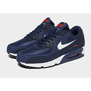 promo code 8ded0 9bedb Nike Air Max 90 Essential Nike Air Max 90 Essential