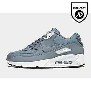 san francisco 05e21 653ef Nike Air Max 90 Essential ...