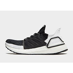 brand new 3fde1 41fba adidas Ultra Boost 19 adidas Ultra Boost 19 Quick View ...