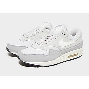 purchase cheap 07c11 80cd2 Nike Air Max 1 Essential Nike Air Max 1 Essential