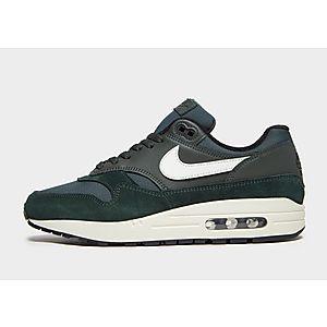 e542de56c41c9 Nike Air Max 1 Essential ...