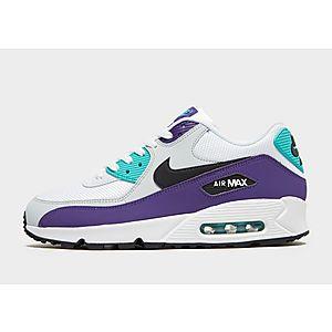 4889d945c958 Nike Air Max 90 Essential ...