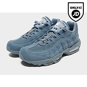 competitive price 1297d fc251 Nike Air Max 95 Nike Air Max 95
