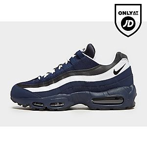 timeless design 201c9 988fb Nike Air Max 95 Essential ...