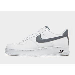 bb77521506d30 Nike Air Force 1  07 LV8 ...