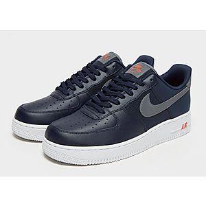 66a77ef1451e9 ... Nike Air Force 1  07 LV8