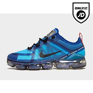 88b76e7f99ccb Nike Air VaporMax 2019 ...