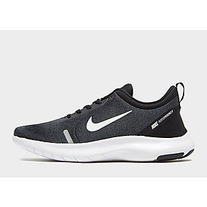 new arrival f825a a7125 Nike Flex Experience RN 8 ...