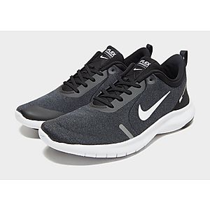 new product d9a04 bd14d Nike Flex Experience RN 8 Nike Flex Experience RN 8