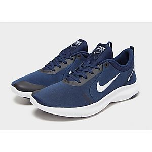 new product 1c39a 25d71 Nike Flex Experience RN 8 Nike Flex Experience RN 8