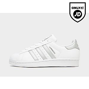 Kids - Adidas Originals Junior Footwear (Sizes 3-5.5)  41cf7058aa2