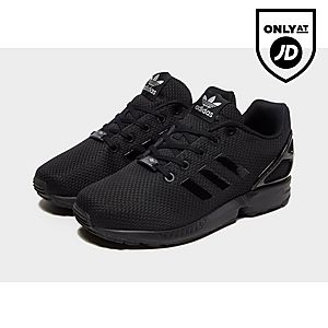 buy online d1989 a6215 adidas Originals ZX Flux Junior adidas Originals ZX Flux Junior