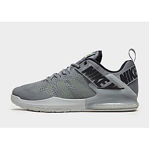 online store dc6b1 bd86a Nike Zoom Domination II ...