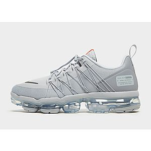 differently 23cc1 6a838 Nike Air VaporMax Run Utility ...