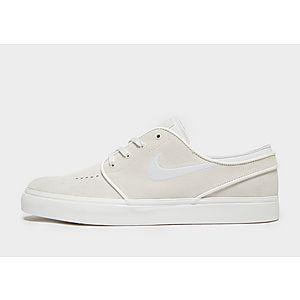 4a743484d3c Nike SB Janoski Zoom ...