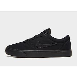 517d1eb6c3b6 Nike SB Skate Shoes - Men