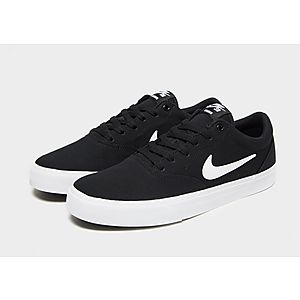 pick up 17ea0 6a6d9 Nike SB Charge Solarsoft Nike SB Charge Solarsoft