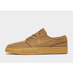 ffac97ff467 Nike SB Zoom Stefan Janoski Canvas ...