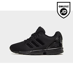 7062a0f3c adidas Originals ZX Flux Children ...