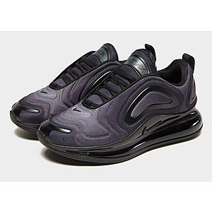 568833d2f888 Nike Air Max 720 Nike Air Max 720