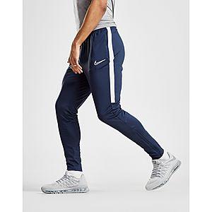 Nike Academy Track Pants ... fbe1c43a50fc9