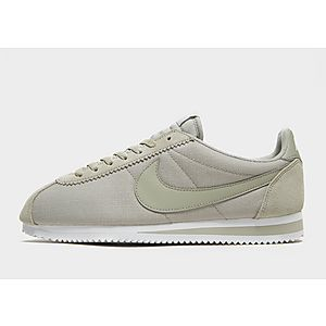 more photos 5bb1a 09082 Nike Cortez Nylon ...