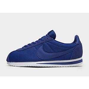 more photos 82bd4 15c41 Nike Cortez Nylon ...