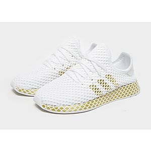 e12cde8a11e90 adidas Originals Deerupt Women s adidas Originals Deerupt Women s