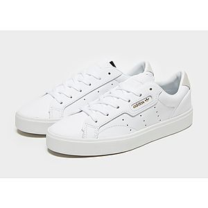 e5bf60209fbe9 adidas Originals Sleek Women s adidas Originals Sleek Women s