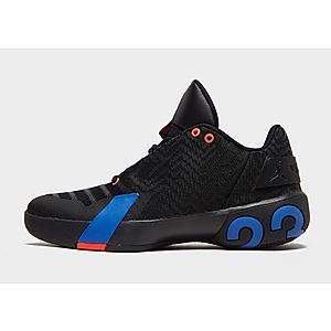 sports shoes 44e8a cba17 Jordan Ultra Fly Low ...