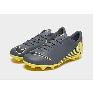 ecee118fc ... Nike Game Over Mercurial Vapor Club FG Junior