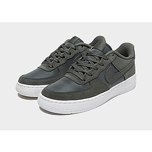huge discount 1f1fa 190e7 ... Nike Air Force 1 Low Junior