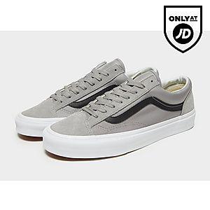 63e448945d Vans Style 36 Vans Style 36
