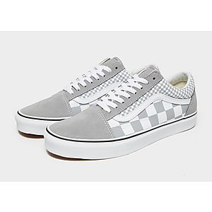 71245985240f59 Vans Old Skool Vans Old Skool