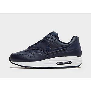 huge selection of f3b42 2085d Nike Air Max 1 Junior ...
