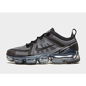 7bdf74112d9d Nike Air VaporMax 2019 Women s ...