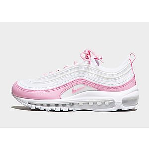 21933a85294 Nike Air Max 97 Essential Women s ...