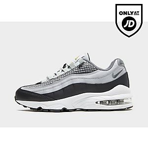 buy online 20641 79039 Nike Air Max 95 Junior ...