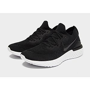 info for 0a529 e8966 Nike Epic React Flyknit 2 Womens Nike Epic React Flyknit 2 Womens
