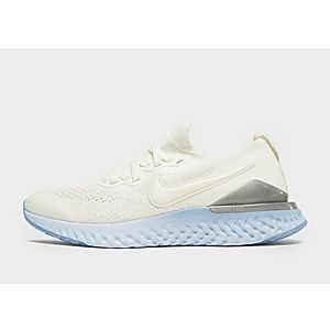 the best attitude e2d93 df6da Nike Epic React Flyknit 2 Womens ...