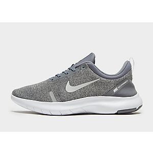 Women s Running Shoes   Sneakers and Trainers   JD Sports ecc796ff29f8