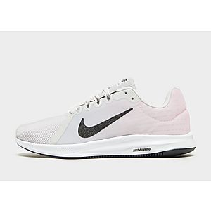 official photos f0844 9674e Nike Downshifter Womens ...