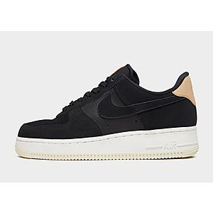 new concept 55688 5a713 Nike Air Force 1  07 LV8 Women s ...