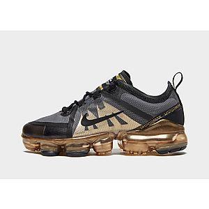 d2c404dd4b4f Nike Air Vapormax   Air Vapormax Sneakers and Footwear   JD Sports