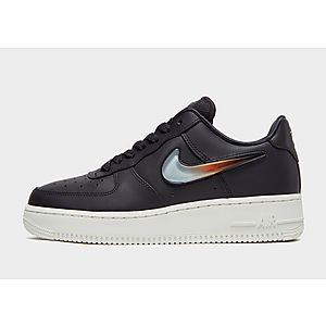 best sneakers c1f54 1a6ae Nike Air Force 1 SE Womens ...