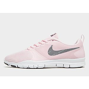 low priced dbb86 1a219 Nike Flex Essential TR Womens ...
