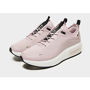 bb34b9fa5189e Nike Air Max Dia Women s Nike Air Max Dia Women s