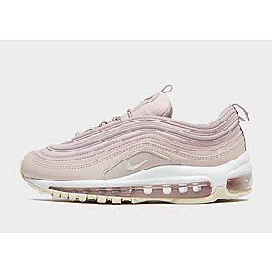 wholesale dealer 10081 47482 Nike Air Max 97 Premium Womens ...
