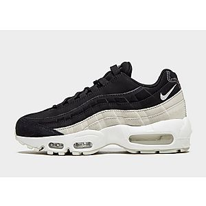 sneakers for cheap 8e3b8 2478c Nike Air Max 95 Premium Women s ...